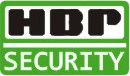 HBP Security, s.r.o.